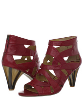 Nine West - Curri