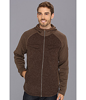 Merrell - Baltic Sweater