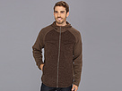 Merrell Baltic Sweater