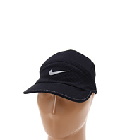 Nike - RU TW Mesh Daybreak Cap