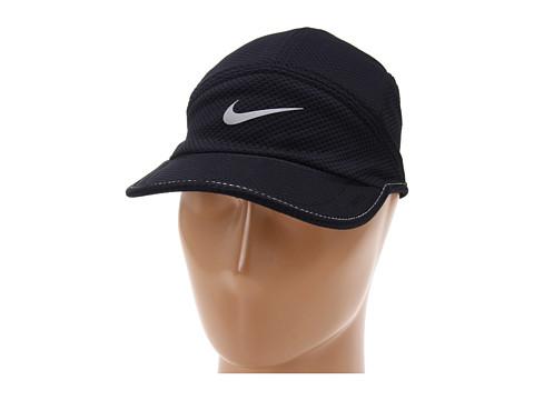 Nike RU TW Mesh Daybreak Cap