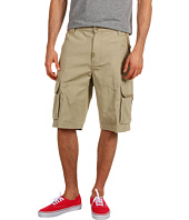 L-R-G - 47th Amendment Cargo Classic Short