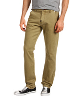 L-R-G - Counterpoint Slim Straight Pant