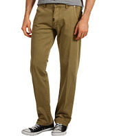 L-R-G - Counterpoint True Straight Pant