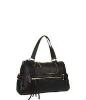 olivia + joy - Zoie Satchel