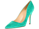 kate-spade-new-york-licorice-beryl-green-suede