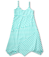 Ella Moss Girl - Lila Dress (Big Kids)