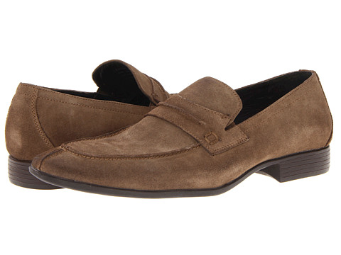 RW by Robert Wayne Men's Shoes