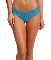 Natori - Lotus Edge Thong