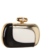 Franchi Handbags - Margaret Clutch