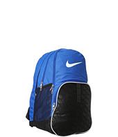 Nike - Brasilia 6 XL