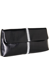 Franchi Handbags - La Sera Courtney Clutch