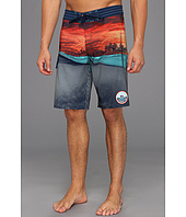 Quiksilver - Sanctuary Boardshort