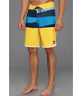 Quiksilver - Repel Boardshort