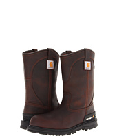 Carhartt - Wellington Unlined Boot