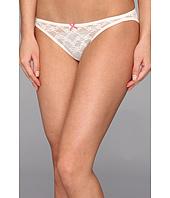 Betsey Johnson - Stretch Lace Bikini 721210