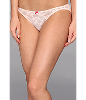 Betsey Johnson - Stretch Lace Bikini