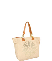 olivia + joy - Joyful Tote