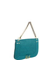 olivia + joy - Suspect Large Flap PVC