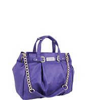 olivia + joy - Tracker Satchel