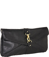 olivia + joy - Randy Convertible Clutch