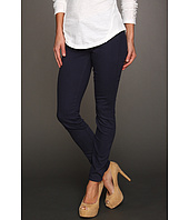 Rich & Skinny - Solid Denim Skinny in Navy