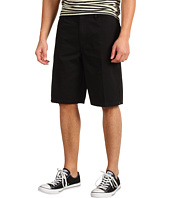 Quiksilver - Union 22 Chino Walkshort