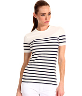 Jean Paul Gaultier - 04019001 - T-Shirt