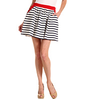 Jean Paul Gaultier - 04020005 - Skirt Jupe
