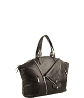 Jean Paul Gaultier - Cabas Perfecto Shopping Bag