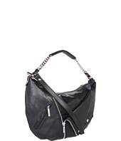 Jean Paul Gaultier - Porte Epaule Pe Shoulder Bag