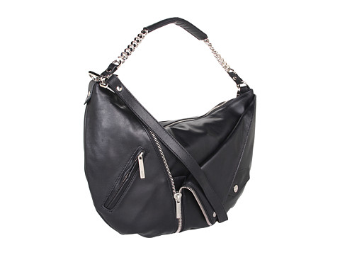 Jean Paul Gaultier Porte Epaule Pe Shoulder Bag
