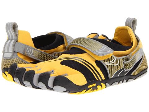 Vibram FiveFingers KMD Men's Sport Shoe