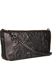 Jean Paul Gaultier - Pochette Tattoo Clutch