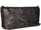 Pochette Tattoo Clutch