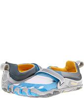 6pm.com - Vibram FiveFingers Multisport Shoes - from $31.99