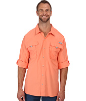 Columbia - Bahama™ II Long Sleeve Shirt - Extended