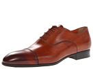 Santoni - Salem (Brown) - Footwear