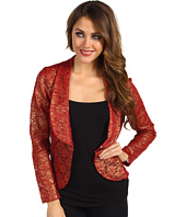 Christin Michaels - Destiny Blazer