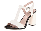 Vince Camuto - Novasi (White) - Footwear