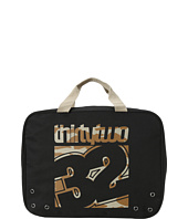 thirtytwo - Nimbus Boot Bag