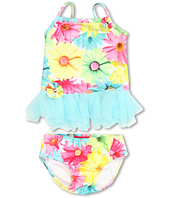 Kate Mack - 2-Piece Dipped In Daisies Swimsuit (Infant)