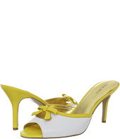 Nine West - GoodAre