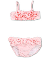 Kate Mack - Blooming Roses Bikini (Infant)