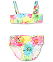 Kate Mack - Dipped in Daisies Bikini (Infant)