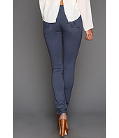 AG Adriano Goldschmied - Super Skinny Fit Jegging in Indigo