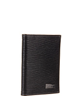 Salvatore Ferragamo - Revival Lux Credit Card Case