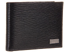Salvatore Ferragamo Revival Lux Portfolio Wallet