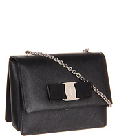 Salvatore Ferragamo - Ginny (Small)
