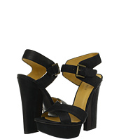 Nine West - Harriets